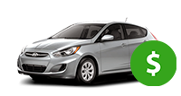 Used Car Deals near Viroqua